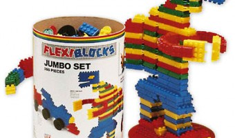 jumbo-set